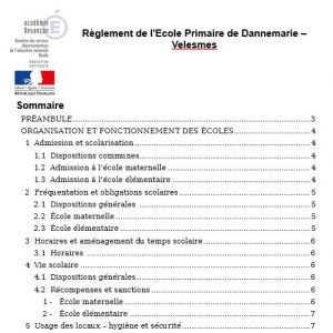 reglement-2016-2017